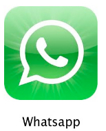 Whatsapp--Logo