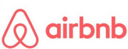 Air BnB (Copier)