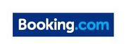 Booking.com (Copier)